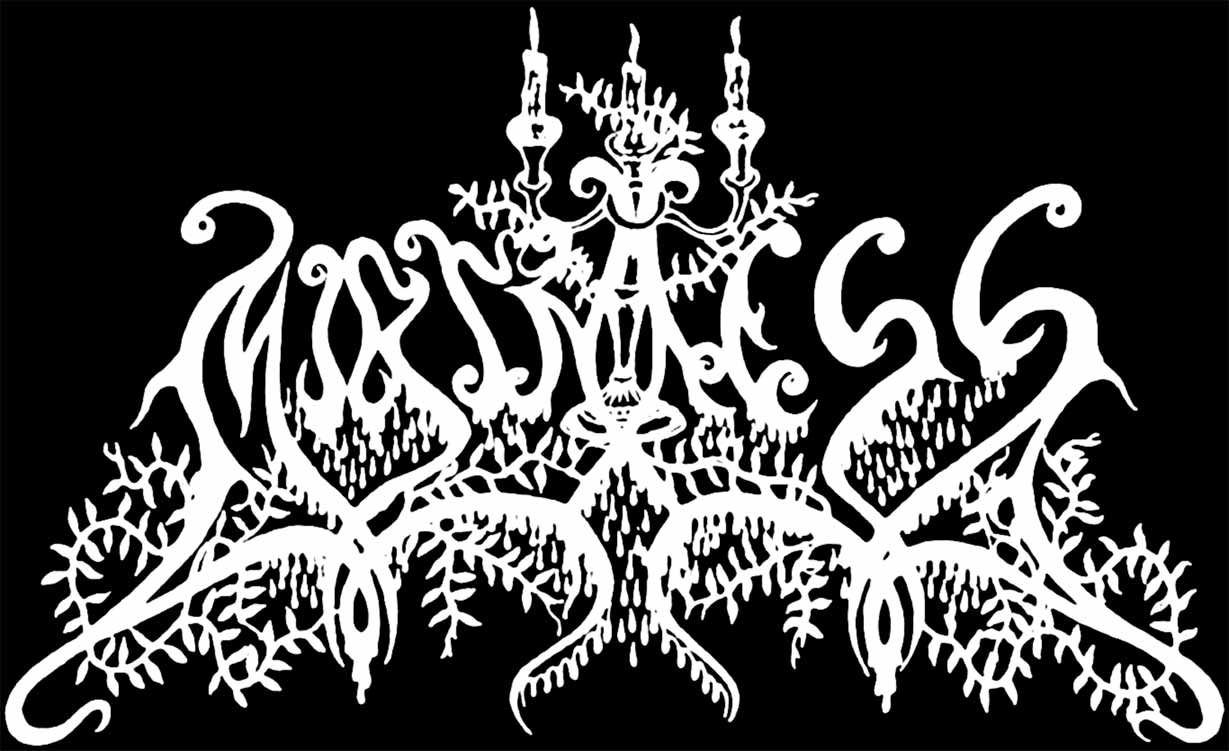 Mirthless - Logo