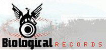Biological Records