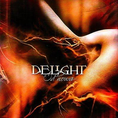Delight - Od nowa