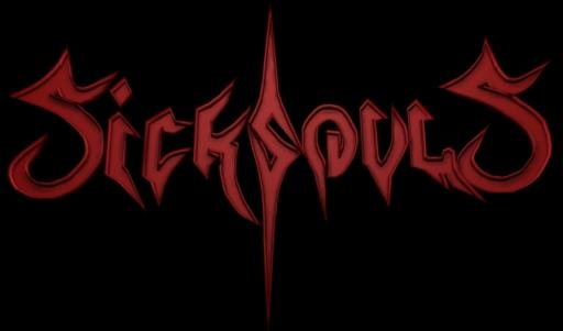 Sicksouls - Logo