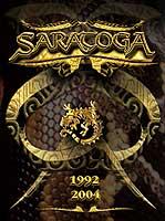Saratoga - 1992-2004