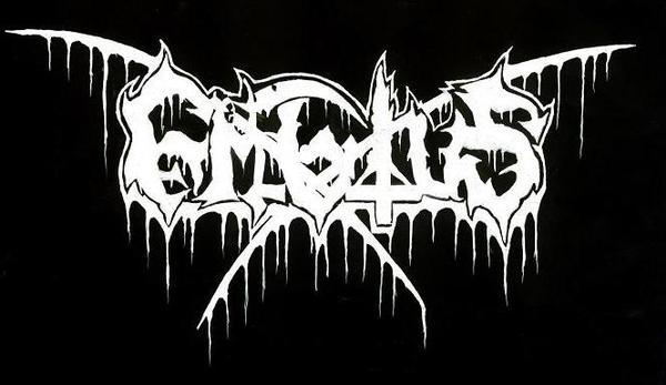 Kilatus - Logo
