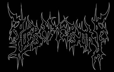 Lordaeron - Logo
