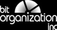 Bit Organization Inc.