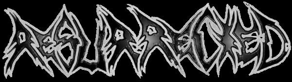 Resurrected - Logo