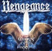 Vengeance - Wings of an Arrow