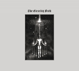 The Clearing Path - Watershed Between Firmament and the Realm of Hyperborea