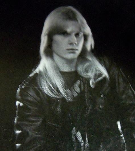 Hansi Nefen