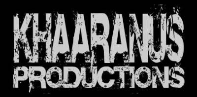 Khaaranus Productions