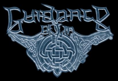 Guidance of Sin - Logo