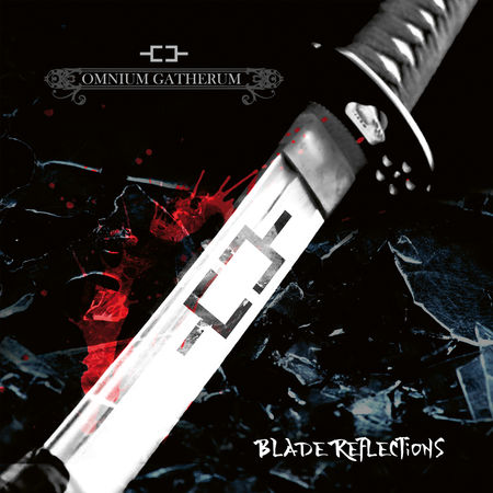 Omnium Gatherum - Blade Reflections