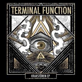 Terminal Function - Krakstören