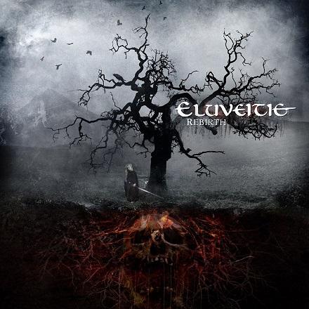 Eluveitie - Rebirth