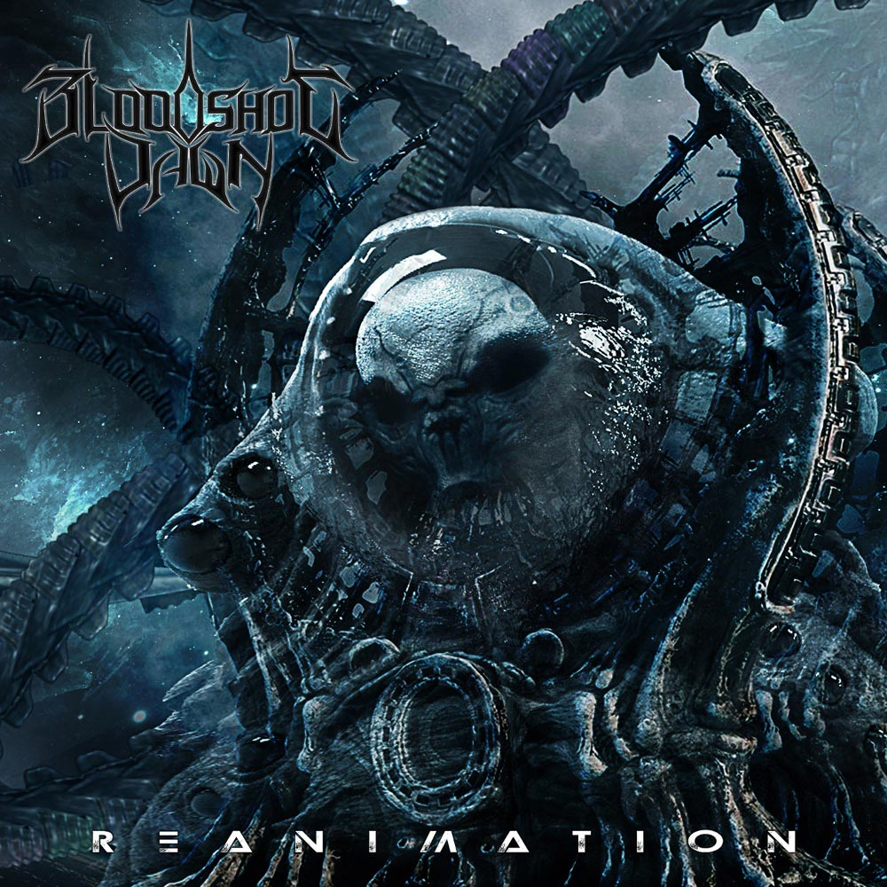 Bloodshot Dawn – Reanimation