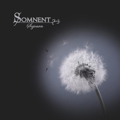 Somnent - Sojourn