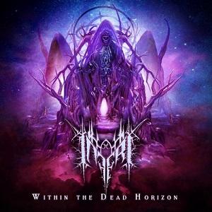 Inferi - Within the Dead Horizon