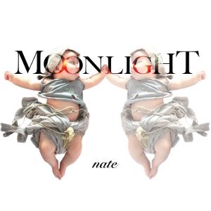 Moonlight - Nate