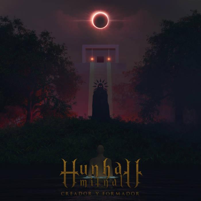 Hunhau Mitnal - Creador y formador
