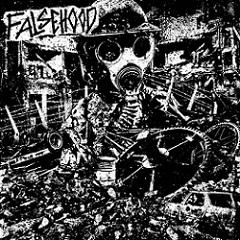 Falsehood - Falsehood