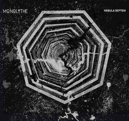 Monolithe - Nebula Septem
