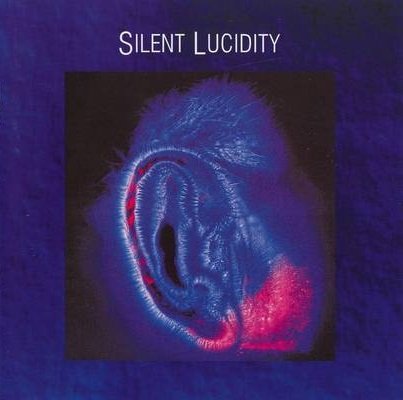 Silent Lucidity - Positive as Sound