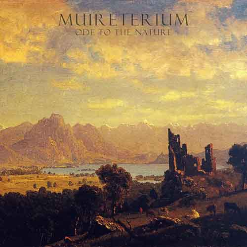 Muireterium - Ode to the Nature