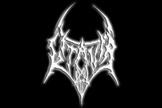 Litania - Logo