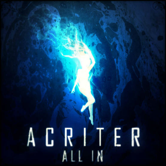 Acriter - All In