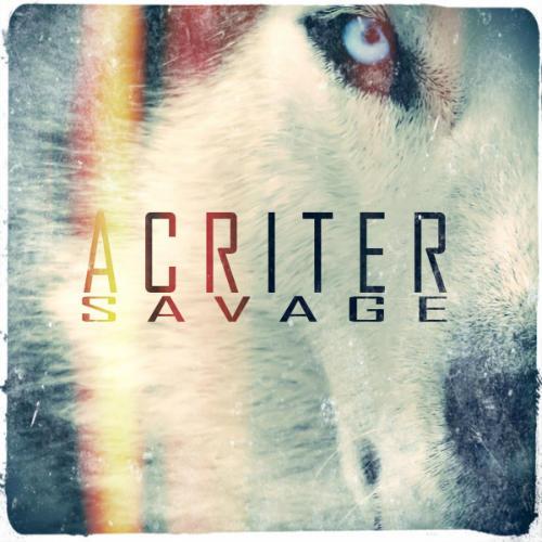 Acriter - Savage