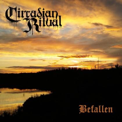 Circadian Ritual - Befallen