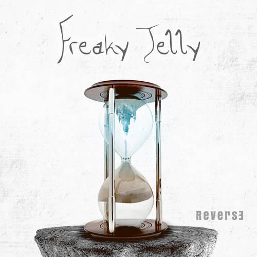 Freaky Jelly - Reverse