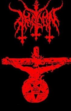 Aragon - Executet by Gibbet