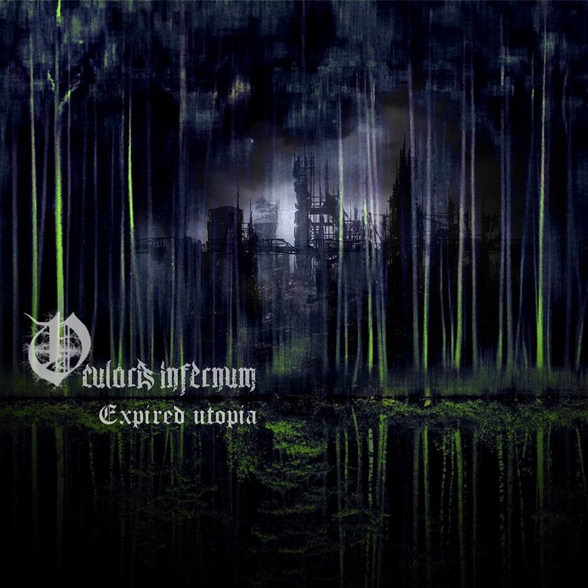 Ocularis Infernum - Expired Utopia