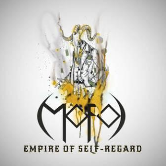 Mofo - Empire of Self-Regard