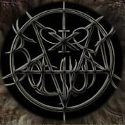 Solium XI - Logo