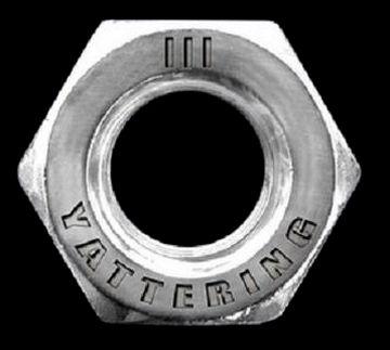Yattering - III