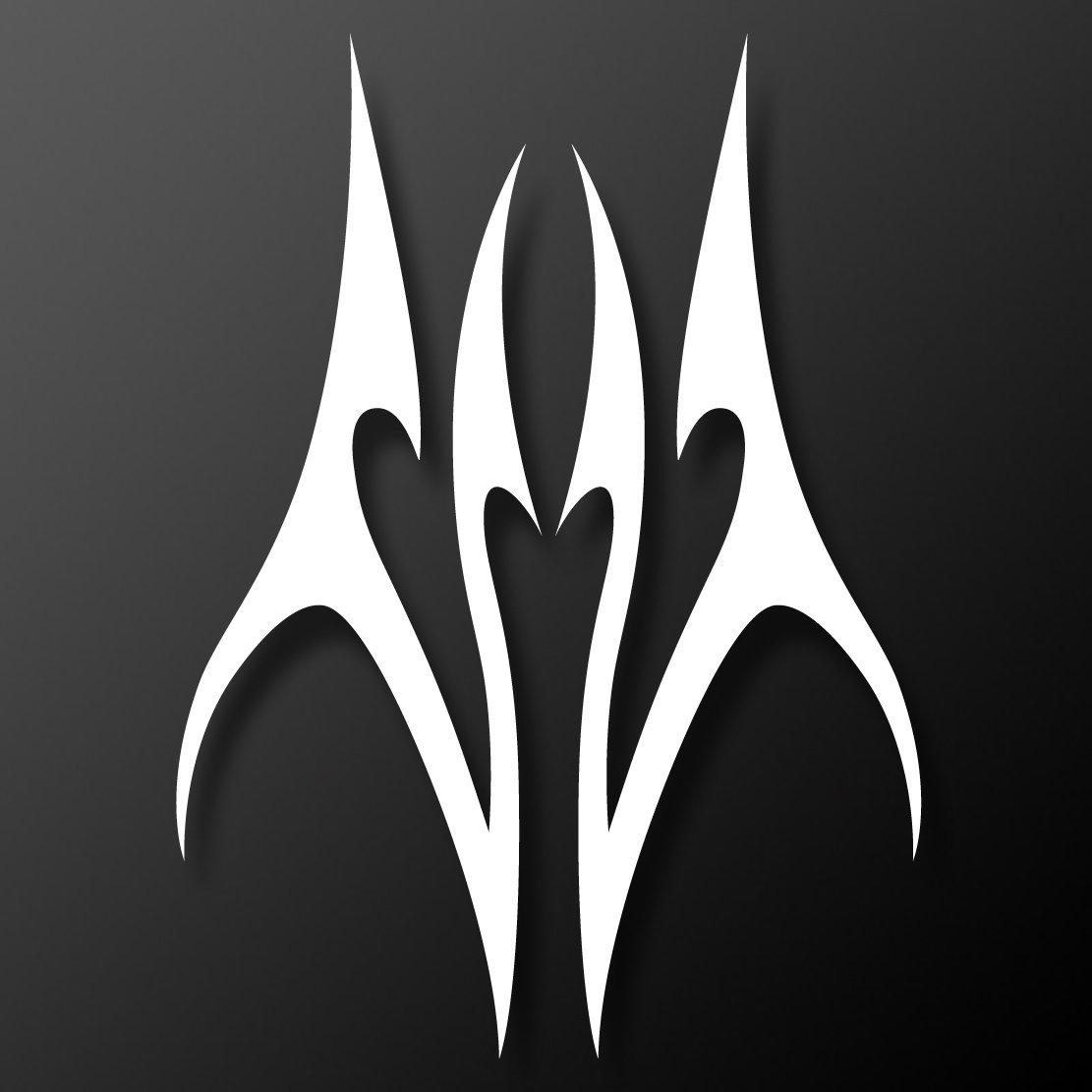 Nosferion - Logo