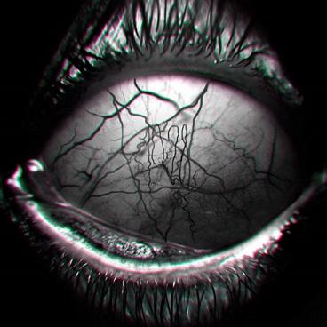 Okkultist - Eye of the Beholder