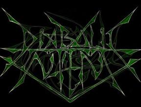 Diabolic Intent - Logo