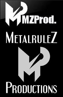 Metalrulez Productions
