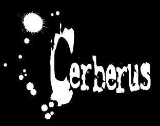 Cerberus - Logo