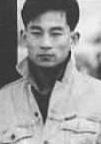 Kim Jae-Gi