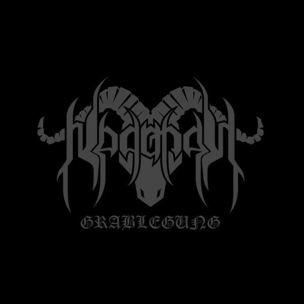 Negator - Grablegung
