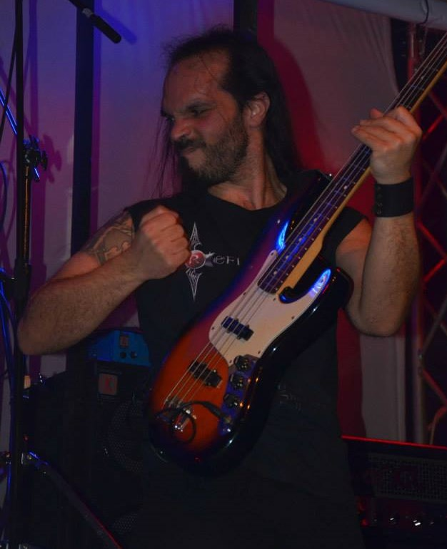 John Litinakis