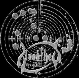 Bloodshed Nihil - Logo