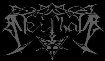 Neithan - Logo