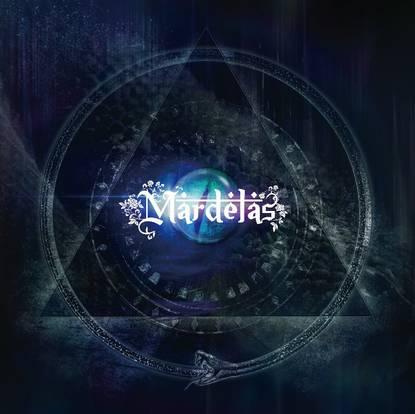 Mardelas - Snake to Metamorphose