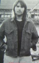Ari Vainio