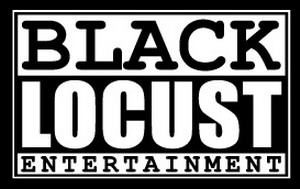 Black Locust Entertainment