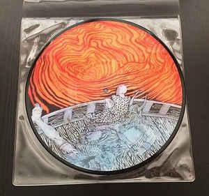 Trivium - Shogun EP